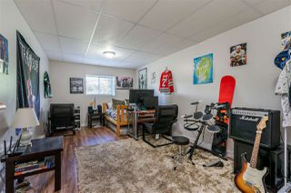 Photo 22: 7793 HORNE Street in Mission: Mission BC House for sale : MLS®# R2459575