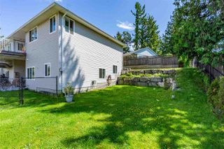 Photo 27: 7793 HORNE Street in Mission: Mission BC House for sale : MLS®# R2459575