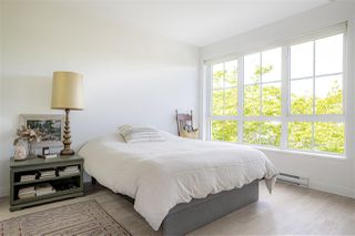 "Photo 13: PH10 2468 BAYSWATER Street in Vancouver: Kitsilano Condo for sale in ""THE BAYSWATER"" (Vancouver West)  : MLS®# R2461523"