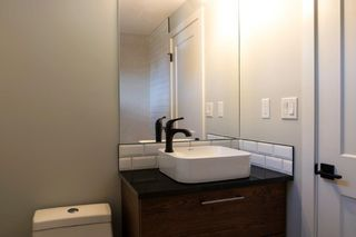 Photo 14: 11615 51 Avenue in Edmonton: Zone 15 House for sale : MLS®# E4200486