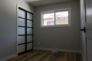 Photo 16: 11615 51 Avenue in Edmonton: Zone 15 House for sale : MLS®# E4200486