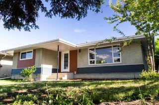 Photo 2: 11615 51 Avenue in Edmonton: Zone 15 House for sale : MLS®# E4200486