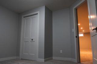 Photo 23: 11615 51 Avenue in Edmonton: Zone 15 House for sale : MLS®# E4200486