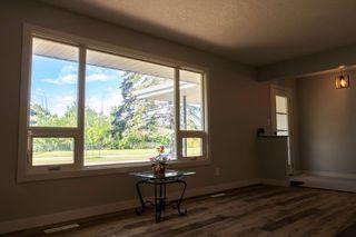 Photo 12: 11615 51 Avenue in Edmonton: Zone 15 House for sale : MLS®# E4200486