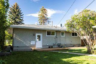 Photo 26: 11615 51 Avenue in Edmonton: Zone 15 House for sale : MLS®# E4200486