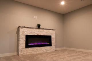 Photo 24: 11615 51 Avenue in Edmonton: Zone 15 House for sale : MLS®# E4200486