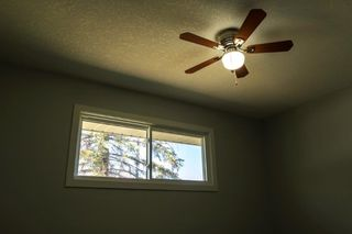Photo 18: 11615 51 Avenue in Edmonton: Zone 15 House for sale : MLS®# E4200486