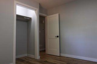Photo 19: 11615 51 Avenue in Edmonton: Zone 15 House for sale : MLS®# E4200486