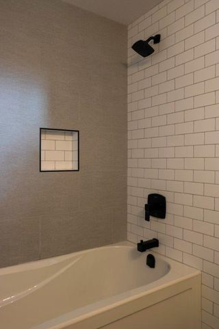 Photo 15: 11615 51 Avenue in Edmonton: Zone 15 House for sale : MLS®# E4200486