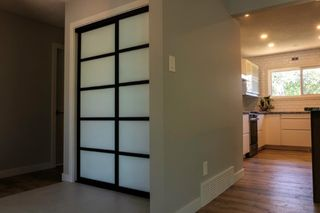 Photo 13: 11615 51 Avenue in Edmonton: Zone 15 House for sale : MLS®# E4200486