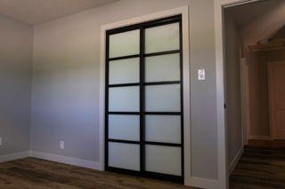Photo 11: 11615 51 Avenue in Edmonton: Zone 15 House for sale : MLS®# E4200486