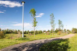 Photo 27: 11615 51 Avenue in Edmonton: Zone 15 House for sale : MLS®# E4200486