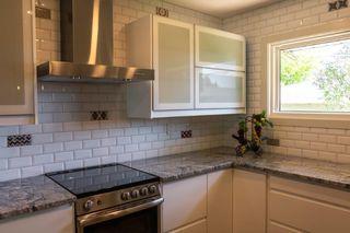 Photo 4: 11615 51 Avenue in Edmonton: Zone 15 House for sale : MLS®# E4200486