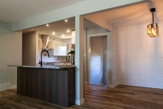 Photo 9: 11615 51 Avenue in Edmonton: Zone 15 House for sale : MLS®# E4200486