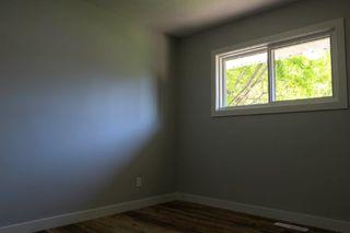 Photo 20: 11615 51 Avenue in Edmonton: Zone 15 House for sale : MLS®# E4200486