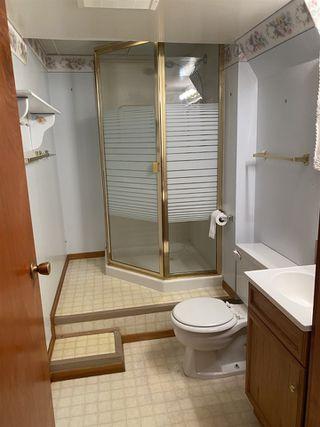 Photo 6: 1020 56 Street in Edmonton: Zone 29 House for sale : MLS®# E4200712