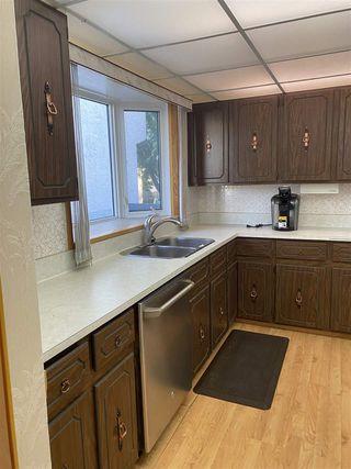 Photo 3: 1020 56 Street in Edmonton: Zone 29 House for sale : MLS®# E4200712