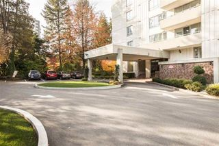"""Photo 3: 1507 5645 BARKER Avenue in Burnaby: Central Park BS Condo for sale in """"Central Park Place"""" (Burnaby South)  : MLS®# R2465224"""