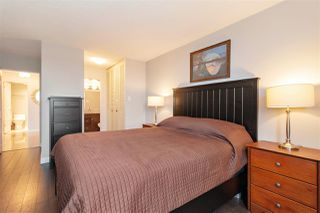 """Photo 15: 1507 5645 BARKER Avenue in Burnaby: Central Park BS Condo for sale in """"Central Park Place"""" (Burnaby South)  : MLS®# R2465224"""