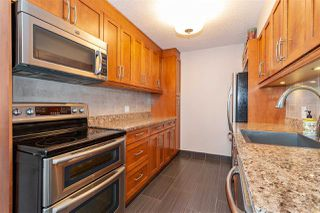 """Photo 13: 1507 5645 BARKER Avenue in Burnaby: Central Park BS Condo for sale in """"Central Park Place"""" (Burnaby South)  : MLS®# R2465224"""