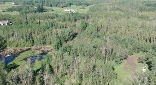 Photo 2: 53143 Range Road 214: Rural Strathcona County Rural Land/Vacant Lot for sale : MLS®# E4202482