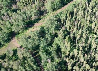 Photo 1: 53143 Range Road 214: Rural Strathcona County Rural Land/Vacant Lot for sale : MLS®# E4202482