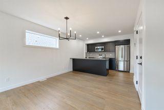Photo 8: 1 11306 92 Street in Edmonton: Zone 05 House Half Duplex for sale : MLS®# E4204209