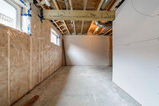 Photo 31: 1 11306 92 Street in Edmonton: Zone 05 House Half Duplex for sale : MLS®# E4204209