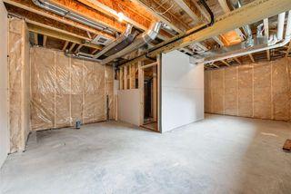 Photo 34: 1 11306 92 Street in Edmonton: Zone 05 House Half Duplex for sale : MLS®# E4204209
