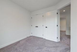 Photo 21: 1 11306 92 Street in Edmonton: Zone 05 House Half Duplex for sale : MLS®# E4204209