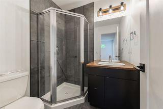 Photo 30: 1 11306 92 Street in Edmonton: Zone 05 House Half Duplex for sale : MLS®# E4204209