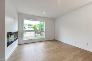 Photo 13: 1 11306 92 Street in Edmonton: Zone 05 House Half Duplex for sale : MLS®# E4204209