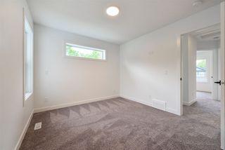 Photo 28: 1 11306 92 Street in Edmonton: Zone 05 House Half Duplex for sale : MLS®# E4204209