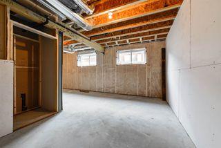 Photo 33: 1 11306 92 Street in Edmonton: Zone 05 House Half Duplex for sale : MLS®# E4204209