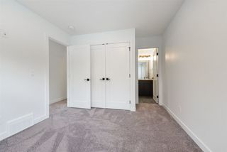 Photo 29: 1 11306 92 Street in Edmonton: Zone 05 House Half Duplex for sale : MLS®# E4204209