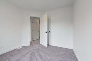 Photo 24: 1 11306 92 Street in Edmonton: Zone 05 House Half Duplex for sale : MLS®# E4204209