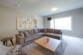 Photo 22: 820 HOWATT Place in Edmonton: Zone 55 House Half Duplex for sale : MLS®# E4205787