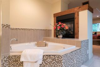 Photo 14: 26896 26A Avenue in Langley: Aldergrove Langley House for sale : MLS®# R2476257