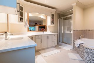 Photo 12: 26896 26A Avenue in Langley: Aldergrove Langley House for sale : MLS®# R2476257