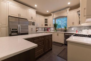Photo 7: 26896 26A Avenue in Langley: Aldergrove Langley House for sale : MLS®# R2476257