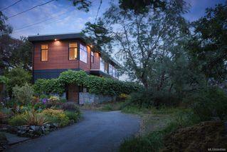 Photo 36: 2156 Brighton Ave in Oak Bay: OB South Oak Bay Single Family Detached for sale : MLS®# 844944