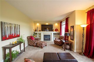 Photo 11: 18 DISCOVERY WOODS Villa SW in Calgary: Discovery Ridge Row/Townhouse for sale : MLS®# A1015288