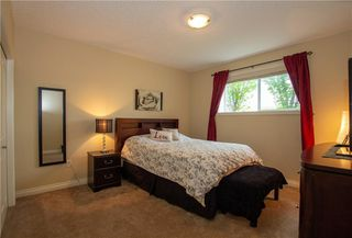 Photo 25: 18 DISCOVERY WOODS Villa SW in Calgary: Discovery Ridge Row/Townhouse for sale : MLS®# A1015288