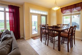 Photo 13: 18 DISCOVERY WOODS Villa SW in Calgary: Discovery Ridge Row/Townhouse for sale : MLS®# A1015288