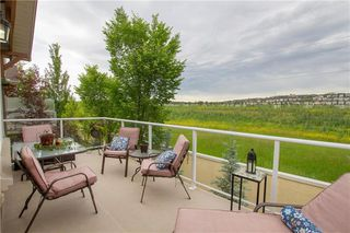 Photo 28: 18 DISCOVERY WOODS Villa SW in Calgary: Discovery Ridge Row/Townhouse for sale : MLS®# A1015288