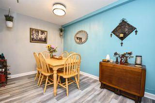 Photo 6: 104 30 Attenborough Court in Clayton Park: 5-Fairmount, Clayton Park, Rockingham Residential for sale (Halifax-Dartmouth)  : MLS®# 202014591
