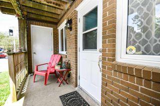 Photo 22: 104 30 Attenborough Court in Clayton Park: 5-Fairmount, Clayton Park, Rockingham Residential for sale (Halifax-Dartmouth)  : MLS®# 202014591