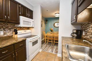 Photo 10: 104 30 Attenborough Court in Clayton Park: 5-Fairmount, Clayton Park, Rockingham Residential for sale (Halifax-Dartmouth)  : MLS®# 202014591