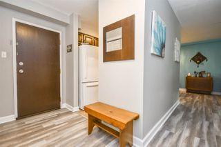 Photo 12: 104 30 Attenborough Court in Clayton Park: 5-Fairmount, Clayton Park, Rockingham Residential for sale (Halifax-Dartmouth)  : MLS®# 202014591