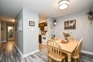 Photo 7: 104 30 Attenborough Court in Clayton Park: 5-Fairmount, Clayton Park, Rockingham Residential for sale (Halifax-Dartmouth)  : MLS®# 202014591